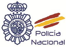 Colegio de administradores de fincas de c rdoba for Logotipo del ministerio del interior