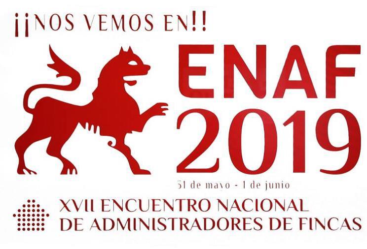 ENAF-20191