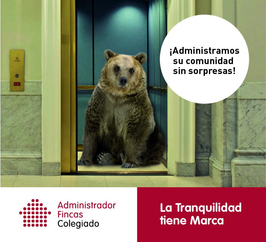 RedesSociales_Ciudadano4.2