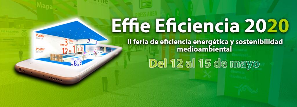 baner-effie-2020-eficiencia_2_1