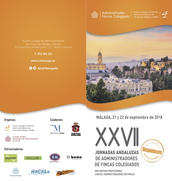 diptico-xxvii-jornadas-andaluzas-v1