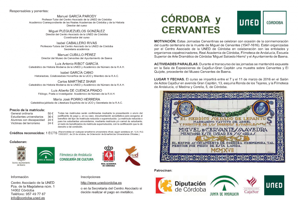 Díptico CÓRDOBA Y CERVANTES_Página_1