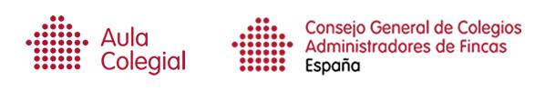 Logo_AC_Consejo