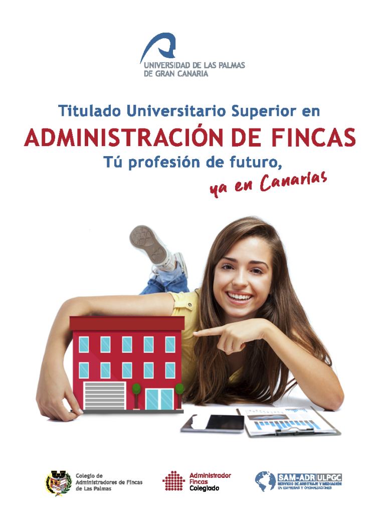 administraciondefincas_Página_1